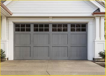 SOS Garage Door Lynbrook, NY 516-203-4933